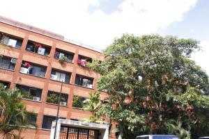 Apartamento En Ventaen Caracas, Miranda, Venezuela, VE RAH: 20-10170