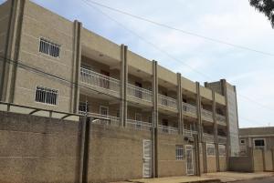 Apartamento En Ventaen Maracaibo, Monte Bello, Venezuela, VE RAH: 20-10171