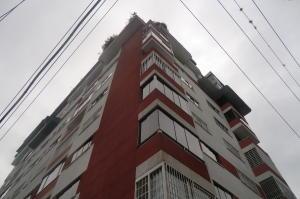 Apartamento En Ventaen Caracas, Los Palos Grandes, Venezuela, VE RAH: 20-10176