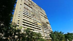 Apartamento En Alquileren Caracas, Bello Monte, Venezuela, VE RAH: 20-10257