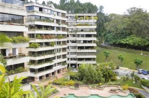 Apartamento En Ventaen Caracas, La Lagunita Country Club, Venezuela, VE RAH: 20-10174