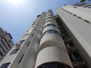 Apartamento En Ventaen Valencia, La Trigaleña, Venezuela, VE RAH: 20-10221