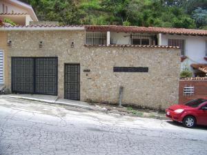 Casa En Ventaen Caracas, Alto Prado, Venezuela, VE RAH: 20-10195