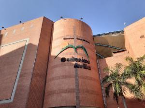 Local Comercial En Alquileren Caracas, San Bernardino, Venezuela, VE RAH: 20-10477