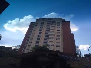 Apartamento En Ventaen Caracas, Santa Paula, Venezuela, VE RAH: 20-10192