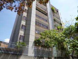 Apartamento En Ventaen Caracas, El Paraiso, Venezuela, VE RAH: 20-10245
