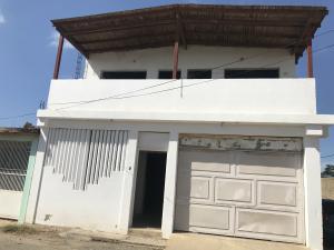 Casa En Ventaen Punto Fijo, Las Adjuntas, Venezuela, VE RAH: 20-10209