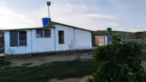 Casa En Ventaen Barquisimeto, Parroquia Tamaca, Venezuela, VE RAH: 20-10211
