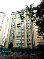 Apartamento En Ventaen Caracas, El Paraiso, Venezuela, VE RAH: 20-10401