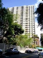 Apartamento En Alquileren Caracas, El Marques, Venezuela, VE RAH: 20-10394