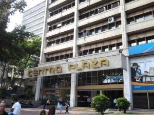 Oficina En Ventaen Caracas, Los Palos Grandes, Venezuela, VE RAH: 20-10225