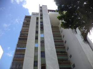 Apartamento En Ventaen Caracas, Santa Paula, Venezuela, VE RAH: 20-10829