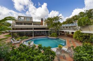 Casa En Ventaen Caracas, Cerro Verde, Venezuela, VE RAH: 20-10230