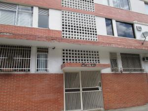 Apartamento En Ventaen Caracas, Santa Eduvigis, Venezuela, VE RAH: 20-10233