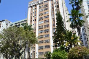 Apartamento En Ventaen Caracas, El Paraiso, Venezuela, VE RAH: 20-10627