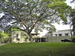 Casa En Ventaen Caracas, San Bernardino, Venezuela, VE RAH: 20-10239