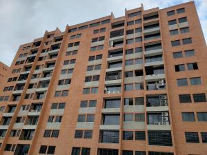 Apartamento En Ventaen Caracas, Colinas De La Tahona, Venezuela, VE RAH: 20-11596