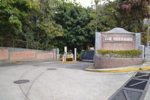 Anexo En Alquileren Caracas, Los Geranios, Venezuela, VE RAH: 20-10367