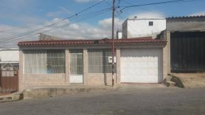Casa En Ventaen Barquisimeto, Parroquia Juan De Villegas, Venezuela, VE RAH: 20-10718