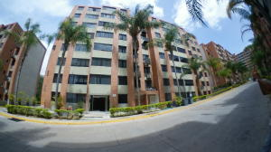 Apartamento En Ventaen Caracas, Los Naranjos Humboldt, Venezuela, VE RAH: 20-10265