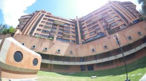 Apartamento En Ventaen Caracas, La Tahona, Venezuela, VE RAH: 20-10272