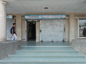 Local Comercial En Alquileren Ciudad Ojeda, Centro, Venezuela, VE RAH: 20-10260