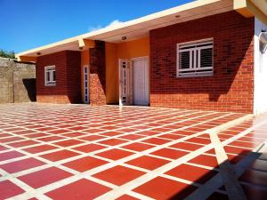 Casa En Ventaen Punto Fijo, Punta Cardon, Venezuela, VE RAH: 20-10276