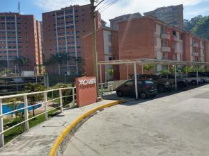 Apartamento En Alquileren Caracas, Miravila, Venezuela, VE RAH: 20-10782
