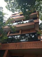 Apartamento En Ventaen Caracas, Los Naranjos De Las Mercedes, Venezuela, VE RAH: 20-10279