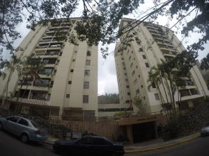 Apartamento En Ventaen Caracas, Manzanares, Venezuela, VE RAH: 20-10285