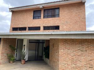Apartamento En Ventaen Caracas, Oripoto, Venezuela, VE RAH: 20-10311