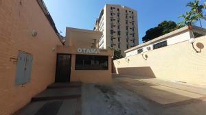 Apartamento En Ventaen Valencia, Agua Blanca, Venezuela, VE RAH: 20-10289