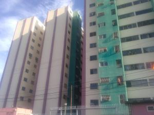 Apartamento En Ventaen Barquisimeto, Parroquia Concepcion, Venezuela, VE RAH: 20-10358