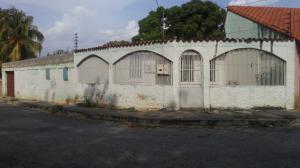 Casa En Ventaen Cabudare, El Trigal, Venezuela, VE RAH: 20-10305