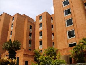 Apartamento En Ventaen Caracas, Colinas De Bello Monte, Venezuela, VE RAH: 20-10307