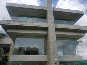 Casa En Ventaen Caracas, Chulavista, Venezuela, VE RAH: 20-10328