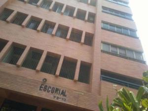 Apartamento En Ventaen Maracaibo, Tierra Negra, Venezuela, VE RAH: 20-10314