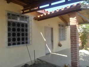 Casa En Alquileren Barquisimeto, Bararida, Venezuela, VE RAH: 20-10437