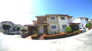Casa En Ventaen Cabudare, Villa Roca, Venezuela, VE RAH: 20-11310