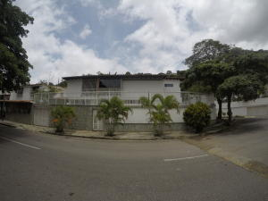 Casa En Ventaen Caracas, Las Acacias, Venezuela, VE RAH: 20-10319