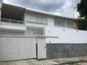 Casa En Ventaen Caracas, El Pedregal, Venezuela, VE RAH: 20-10322