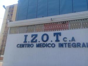 Local Comercial En Ventaen Maracaibo, Las Delicias, Venezuela, VE RAH: 20-10346
