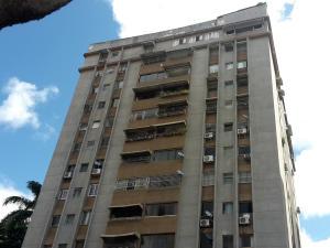 Apartamento En Ventaen Caracas, Santa Fe Norte, Venezuela, VE RAH: 20-10345