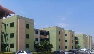 Apartamento En Ventaen Cabudare, Centro, Venezuela, VE RAH: 20-10352