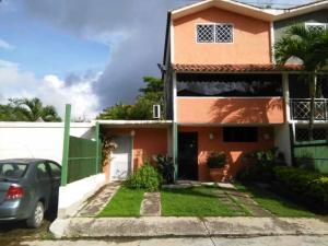 Casa En Ventaen Charallave, Valles De Chara, Venezuela, VE RAH: 20-10361