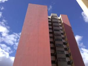 Apartamento En Ventaen Barquisimeto, Parroquia Juan De Villegas, Venezuela, VE RAH: 20-10372