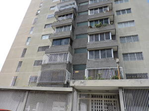 Apartamento En Ventaen Caracas, La Campiña, Venezuela, VE RAH: 20-4418