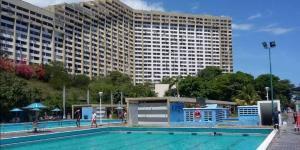 Apartamento En Ventaen Parroquia Caraballeda, Los Corales, Venezuela, VE RAH: 20-10777