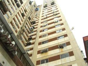 Apartamento En Ventaen Caracas, Los Ruices, Venezuela, VE RAH: 20-10388