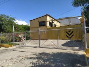 Industrial En Ventaen Barquisimeto, Parroquia Union, Venezuela, VE RAH: 20-11159